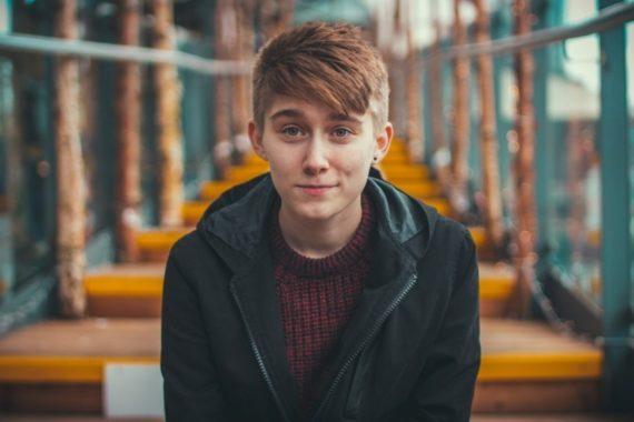 Royaume Uni enquete transgenres