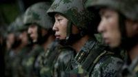 Trump punit l'armée chinoise qui a acheté… chez les Russes
