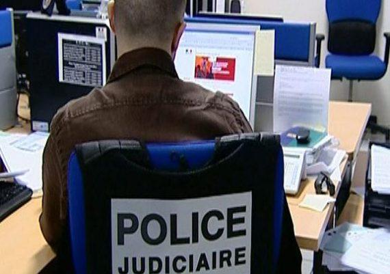 Vidéo Viol Filmé Toulouse Limites Télé Réalité