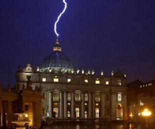 Les abus sexuels dans l'Eglise, résultat d'une stratégie soviétique pour la «détruire de l'intérieur»,selon Iben Thranholm