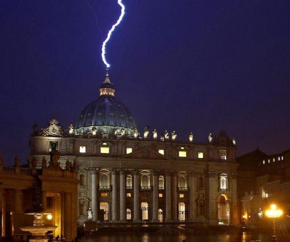 abus sexuels Eglise stratégie soviétique détruire intérieur Iben Thranholm