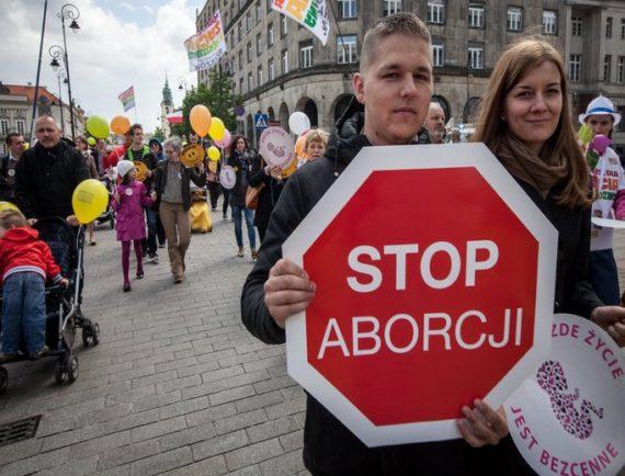 avortement Tribunal constitutionnel Pologne Ordo Iuris