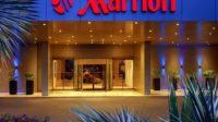 La mort programmée des concierges d'hôtel – et «Big Brother» pour vous tenir compagnie chez Marriott