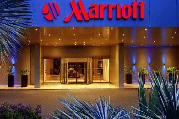concierges hotel Alexa Big Brother