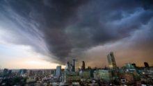 Bientôt un remake de la crise financière de 2008? Les prêts à risque ont à nouveau le vent en poupe!