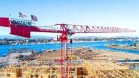 «America First»: la croissance des Etats-Unis protectionnistes de Donald Trump pourrait atteindre 5% en fin d'année