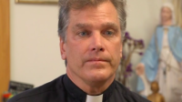 L'«évaluation psychiatrique», un outil de répression soviétoïde contre les prêtres traditionnels? Les leçons de l'affaire Kalchik