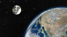 L'explosion cambrienne (et celle de la vie sur terre) n'a pas été déclenchée par des météorites