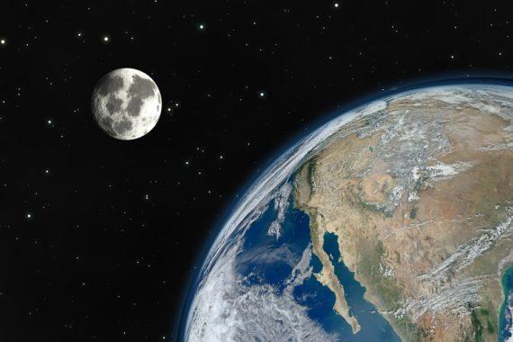 explosion cambrienne vie terre météorites
