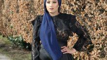 Le hijab et la beauté version musulmane envahissent les concours