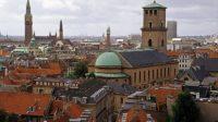 Fi du multiculturalisme, le Danemark fait intégrer à son radiodiffuseur public que la société a ses racines dans le christianisme!