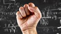 Un programme fédéral des Etats-Unis pour inclure la «justice sociale» et la méditation pleine conscience dans l'enseignement des mathématiques