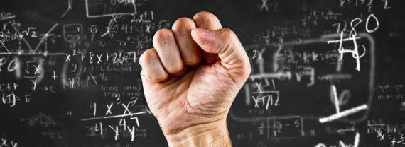 programme Etats Unis justice sociale méditation pleine conscience enseignement mathématiques