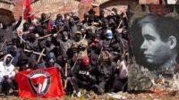 La vérité sur Clément Méric: un destin d'antifa