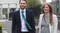 Cour suprême: les pâtissiers chrétiens de l'Ashers Bakery de Belfast ont le droit de refuser la promotion du «mariage» homosexuel