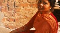 Asia Bibi acquittée par la Cour suprême du Pakistan: analyse d'une décision qui justifie la peine de mort pour blasphème