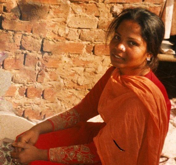 Asia Bibi acquittée Cour supreme Pakistan Analyse décision