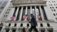 Fin de l'assouplissement quantitatif: la Fed veut faire éclater la bulle boursière, menaçant Trump