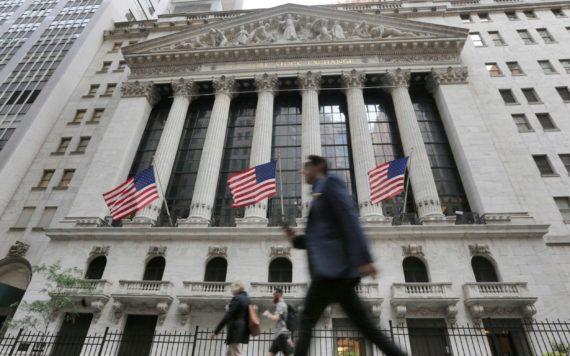 Assouplissement quantitatif Fed bulle boursière Trump