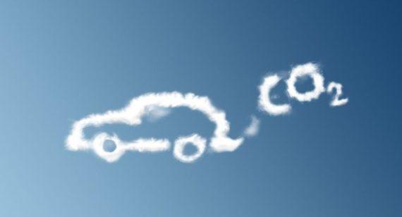 Automobile CO2 Carlos Tavares Parlement européen