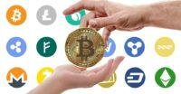 Bruno Le Maire annonce un régime «particulièrement favorable» pour la fiscalité des crypto-monnaies