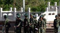 Camps de rééducation marxiste, sinisation de l'islam ouighour: la Chine revendique sa dictature sur les religions