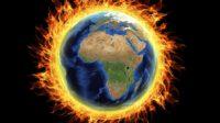 Inquiétude chez les réchauffistes : le peuple ne s'intéresse pas assez au climat et au rapport du GIEC