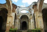Destruction de deux sanctuaires dédiés à la Vierge Marie en Chine