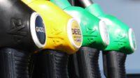 Diesel interdit à Paris: abus de pouvoir des machins intercommunaux