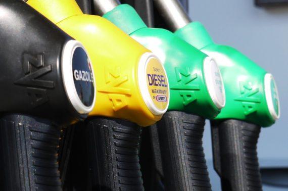 Diesel Interdit Paris Abus Pouvoir Machins Intercommunaux