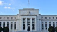 Donald Trump face au pouvoir (abusif) de la Réserve fédérale