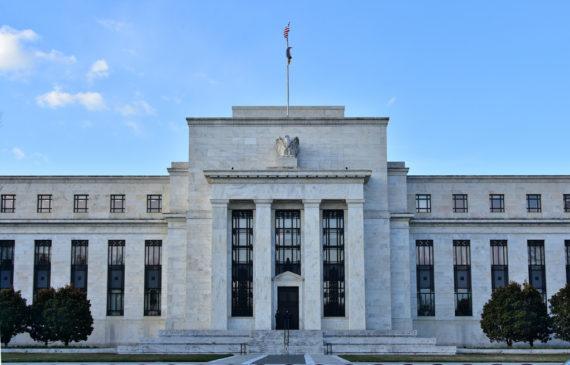 Donald Trump pouvoir abusif Réserve fédérale
