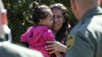 Ces immigrés clandestins qui s'installent aux Etats-Unis grâce à leur bébé: Trump veut supprimer le droit du sol
