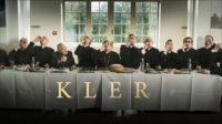 """""""Kler"""", film engagé: en Pologne, la gauche intensifie sa campagne contre l'Eglise catholique accusée de pédophilie endémique"""