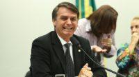 Election de Bolsonaro au Brésil : définition de l'extrême droite?