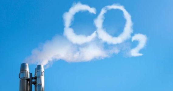 etats Unis climatique gaz serre