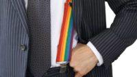 Le Forum économique mondial plaide pour la «diversité» sur le lieu de travail: elle rendrait les entreprises plus «compétitives»
