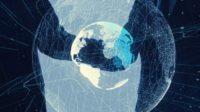 Ivo Daadler et James Lindsay, de l'ultra-globaliste CFR, prônent un G9, alliance anti-Trump pour un ordre mondial