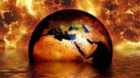 Catastrophisme du GIEC et de l'ONU sur le climat: 2030, date butoir élastique, fondée sur des statistiques extravagantes