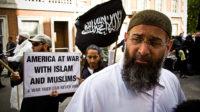 La justice du Royaume-Uni accorde la liberté conditionnelle à Anjem Choudary, islamiste inspirateur des pires terroristes
