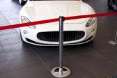 L'industrie s'ajuste aux nouvelles normes d'émissions: les ventes de voitures chutent d'un cinquième