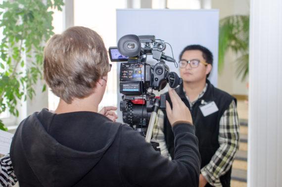 Ofcom télévision minorités ethniques LGBT diversité