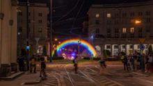 Pologne – Forte résistance au «vendredi arc-en-ciel» organisé dans les écoles par le lobby homosexualiste