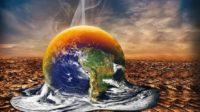 Termes altérés, concepts modifiés: le «résumé» très politique du rapport du GIEC sur le réchauffement