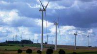 Royaume-Uni: on paie pour mettre les éoliennes à l'arrêt