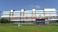 Crash de Smolensk: l'Assemblée parlementaire du Conseil de l'Europe enjoint la Russie de rendre à la Pologne l'épave et les boîtes noires