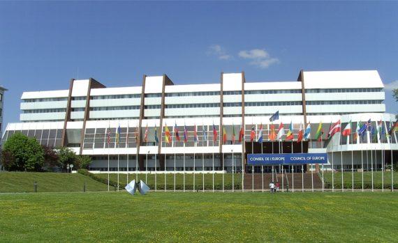 Smolensk épave boites noires Assemblée parlementaire Conseil Europe Russie Pologne
