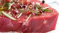 Taxer la viande pour faire payer ses dommages à l'environnement? En Allemagne, on y pense…