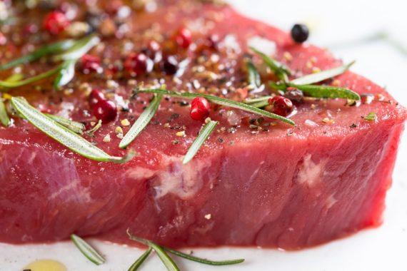 Taxer viande dommages environnement Allemagne