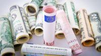 L'UE « a besoin d'une nouvelle crise financière » pour parachever l'union bancaire
